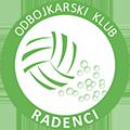 Odbojkarski Klub Radenci